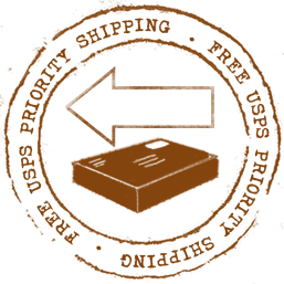 Shipping Inquiry Icon