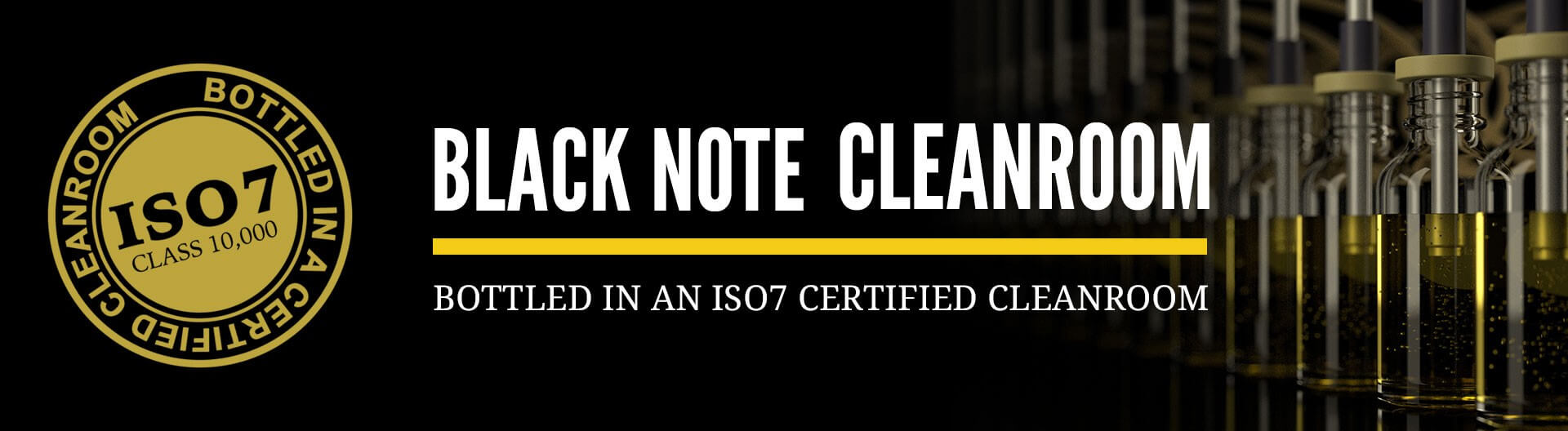 Wholesale Black Note Ejuice
