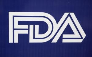 FDA Vaping Regulations