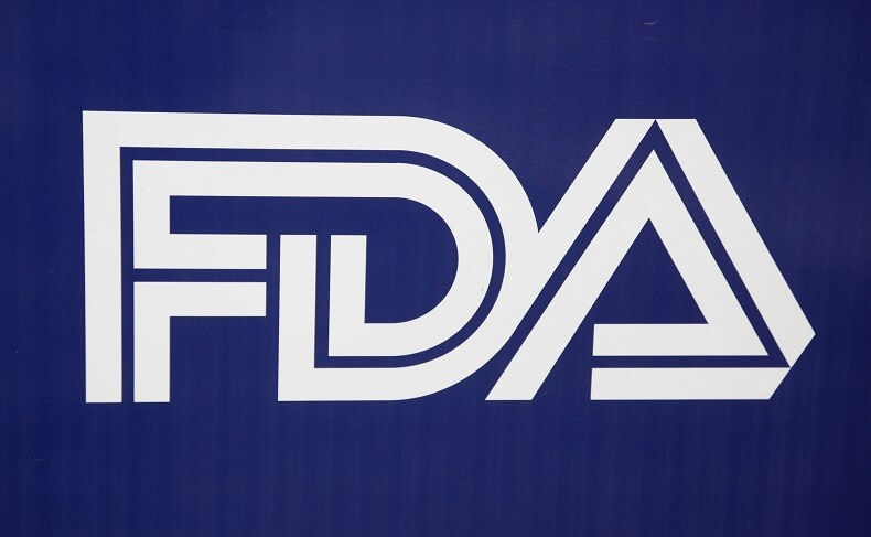 FDA Vaping Regulations