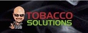Tobacco Solutions Image