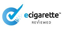 Ecigarette Reviewed logo