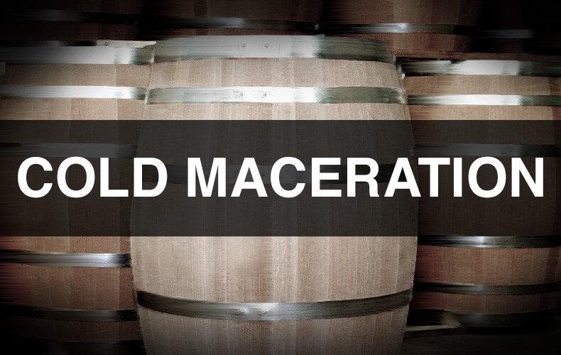 COLD MACERATION-blog