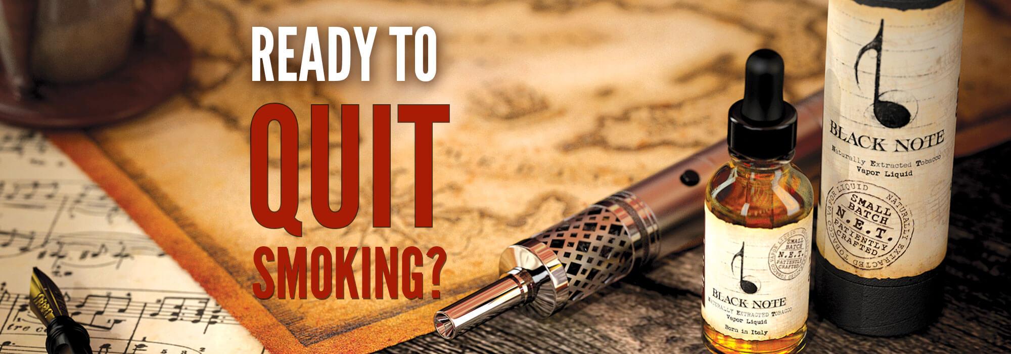 quit-smoking-banner