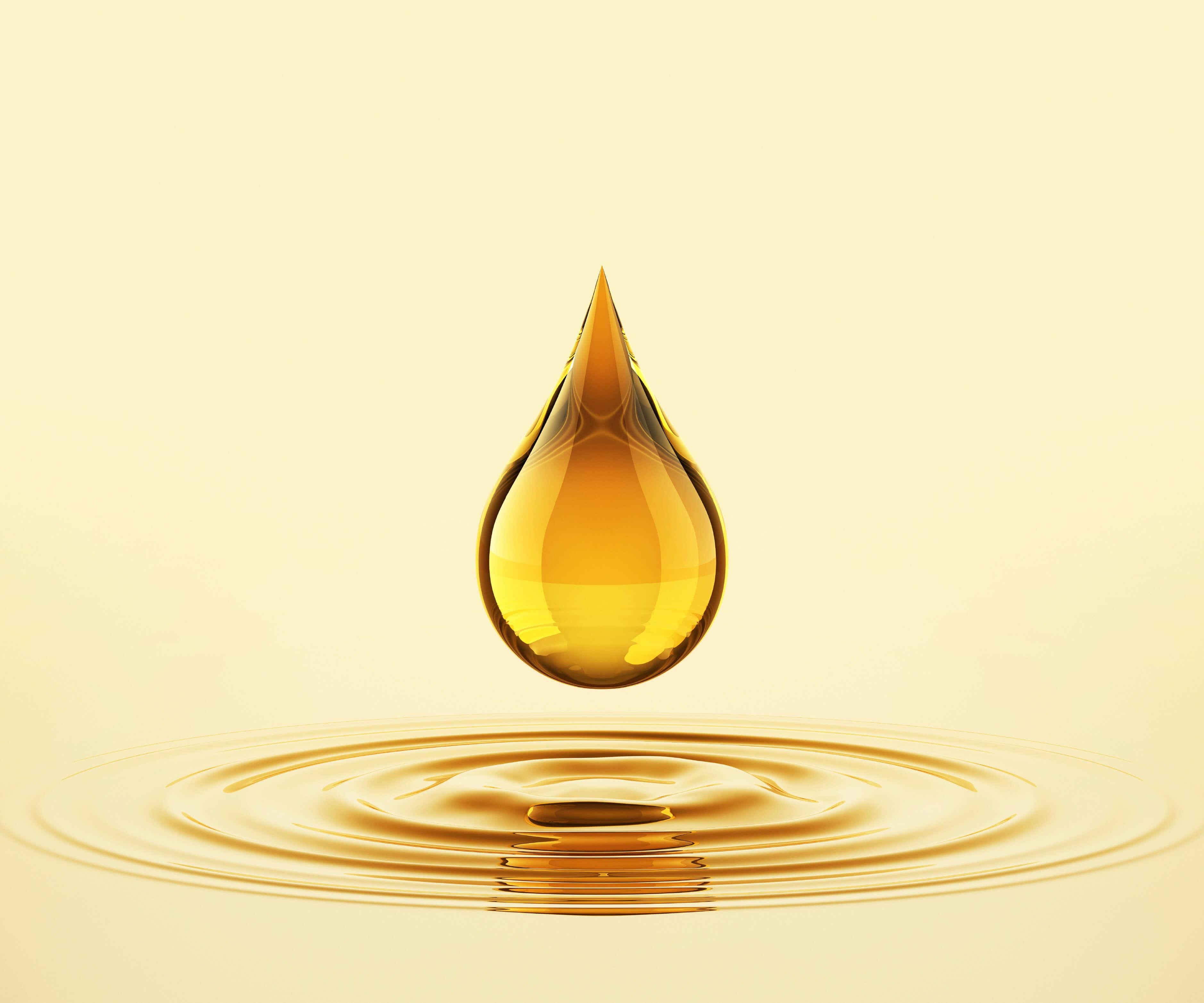 Flavoring in E-liquid