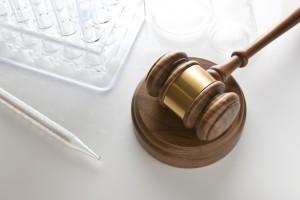 The FDA finalizes new e-cigarette regulations.