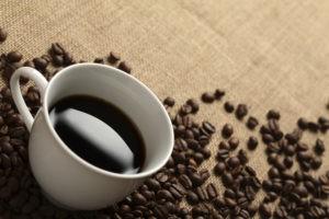 Caffeine in E-Liquids