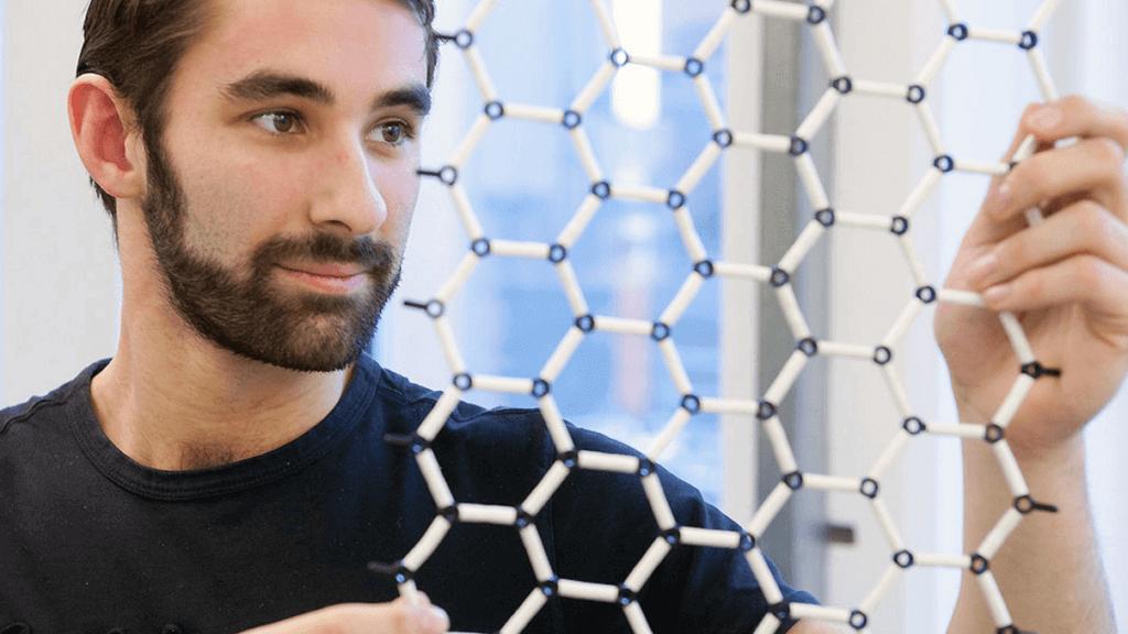 Technologies that can revolutionize e-cigarettes