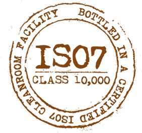 ISO7 icon