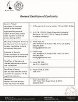 preview-general-certificate-of-conformity