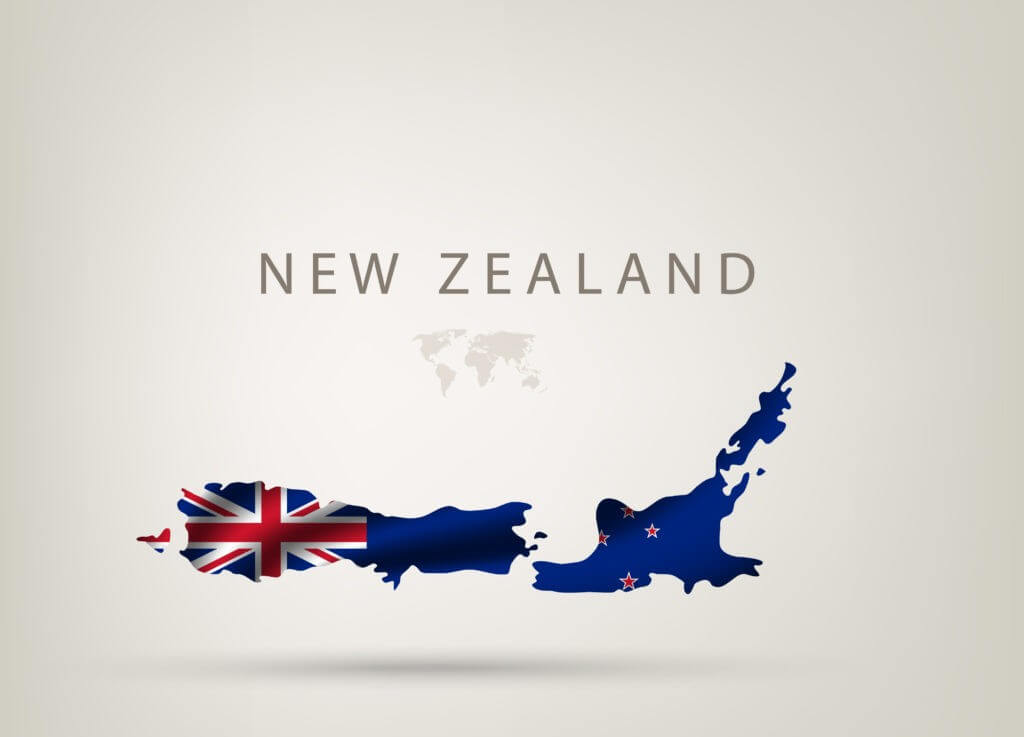 e-cigarette laws: america vs new zealand