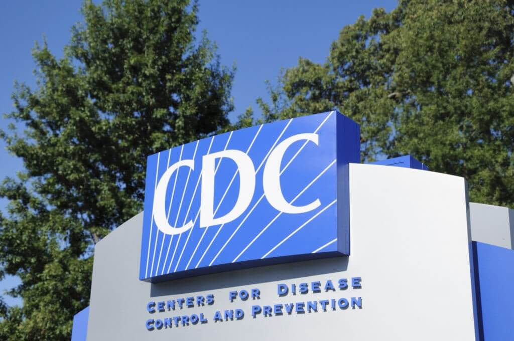Why the CDC hates vaping