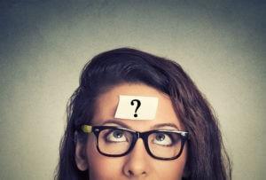 5 Anti-Vaping Myths