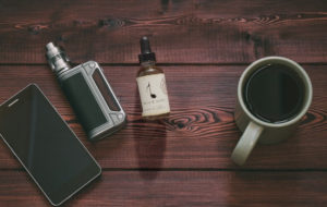 10 mistakes that vapers make