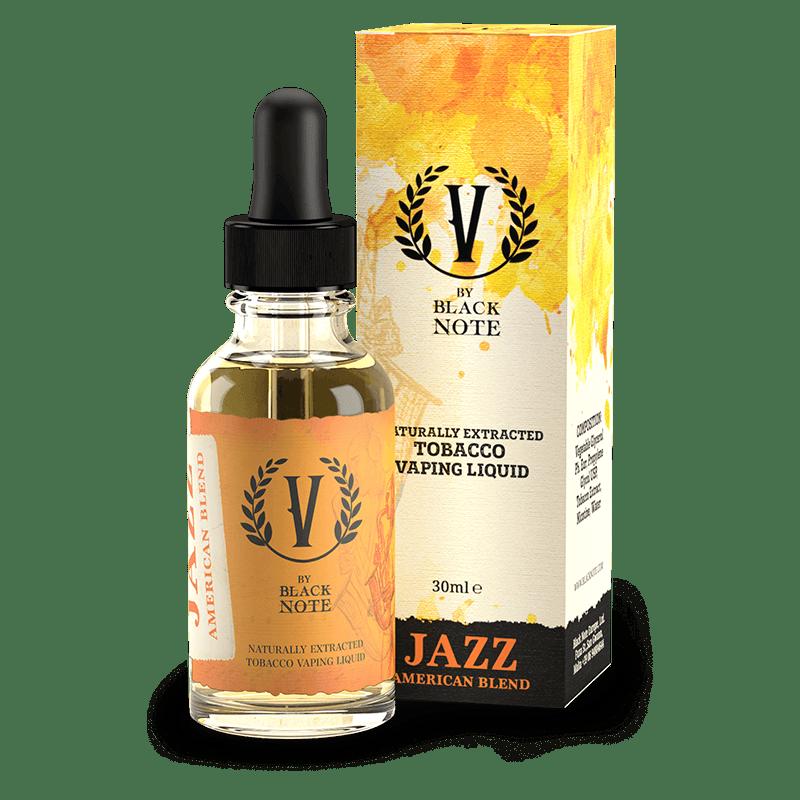 v-box-bottle-jazz-02