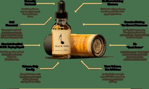 Tobacco Vaping E-liquid