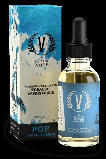 v-box-bottle-pop