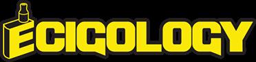 Ecigology Logo