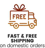 icon-fast-n-free-shipping
