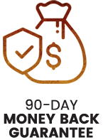 icon-money-back-guarantee